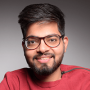 Ankit-Singla-Profile-Pic.png